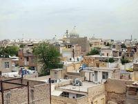 جداشدن ری از تهران، بهنفع زمینخواران