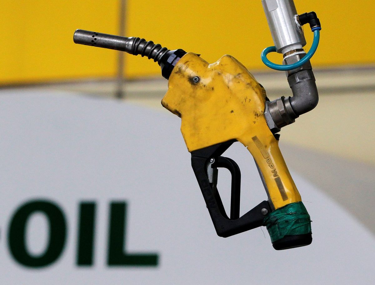 صعود قیمت نفت با غلبه چشمانداز تقاضا در آمریکا و اروپا به نگرانیهای هند
