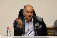 پروژه انتقال آب خلیجفارس به منطقه گلگهر در آستانه افتتاح