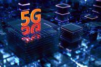 CableFree راهکار هوآوی برای تغییر بنیادین در فناوری5G رونمایی شد
