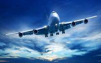 فروش پروازهای چارتری به ضرر مسافر است