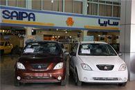 جزییات فروش جدید اقساطی خودروهای سایپا ویژه ۲مهر