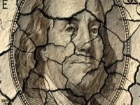 مبادلات با ارزهای ملی سلطه دلار را از بین میبرد