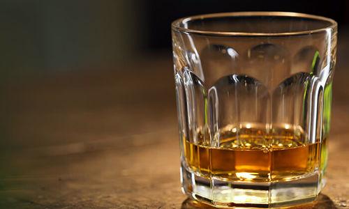مرگ 7نفر بر اثر مشروبات الکلی