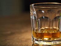 مرگ پنج نفر بر اثر مصرف مشروبات الکلی