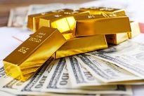 کاهش قیمت طلا در پی انتشار آمار مثبت اشتغال در آمریکا / اقبال سرمایهگذاران به داراییهای ریسک پذیر