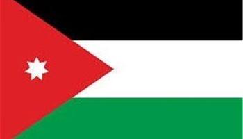اردن روزانه ۱۰هزار بشکه نفت از عراق وارد میکند