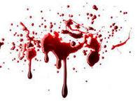 نزاع خونین دانشآموزان در خراسان رضوی