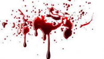 تیراندازی تروریستی در آذربایجان غربی