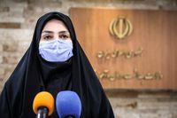 اولویت برگزاری انتخابات ۱۴۰۰ در فضای باز است