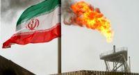 بازار جهانی نفت چشم انتظار بازگشت ایران