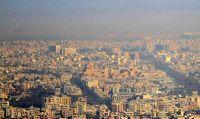 پیش دبستانی و مهدهای کودک تهران فردا تعطیل است