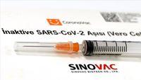 واکسن سینوواک چین دُز سوم می خواهد