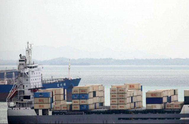 فعالیت کشتیرانی سال آینده به وضعیت عادی برمیگردد