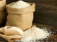 واردات برنج از پاکستان با یوان چین