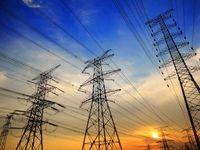 صنعت برق؛ همچنان در آمادهباش
