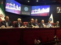 وزیر پیشنهادی صنعت: دولت سبک خواهدشد/ افزایش اختیارات ستاد اقتصاد مقاومتی