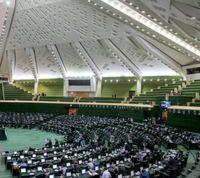 شرایط استخدام کارکنان شهرداریها اعلام شد