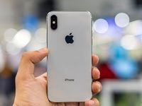 نصف کاربران آیفون مدل گوشیهای خود را نمیدانند!