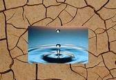 باید ۱۱میلیارد مترمکعبی کاهش مصرف آب داشته باشیم