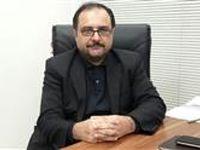 دستیار وزیر جهاد کشاورزی منصوب شد