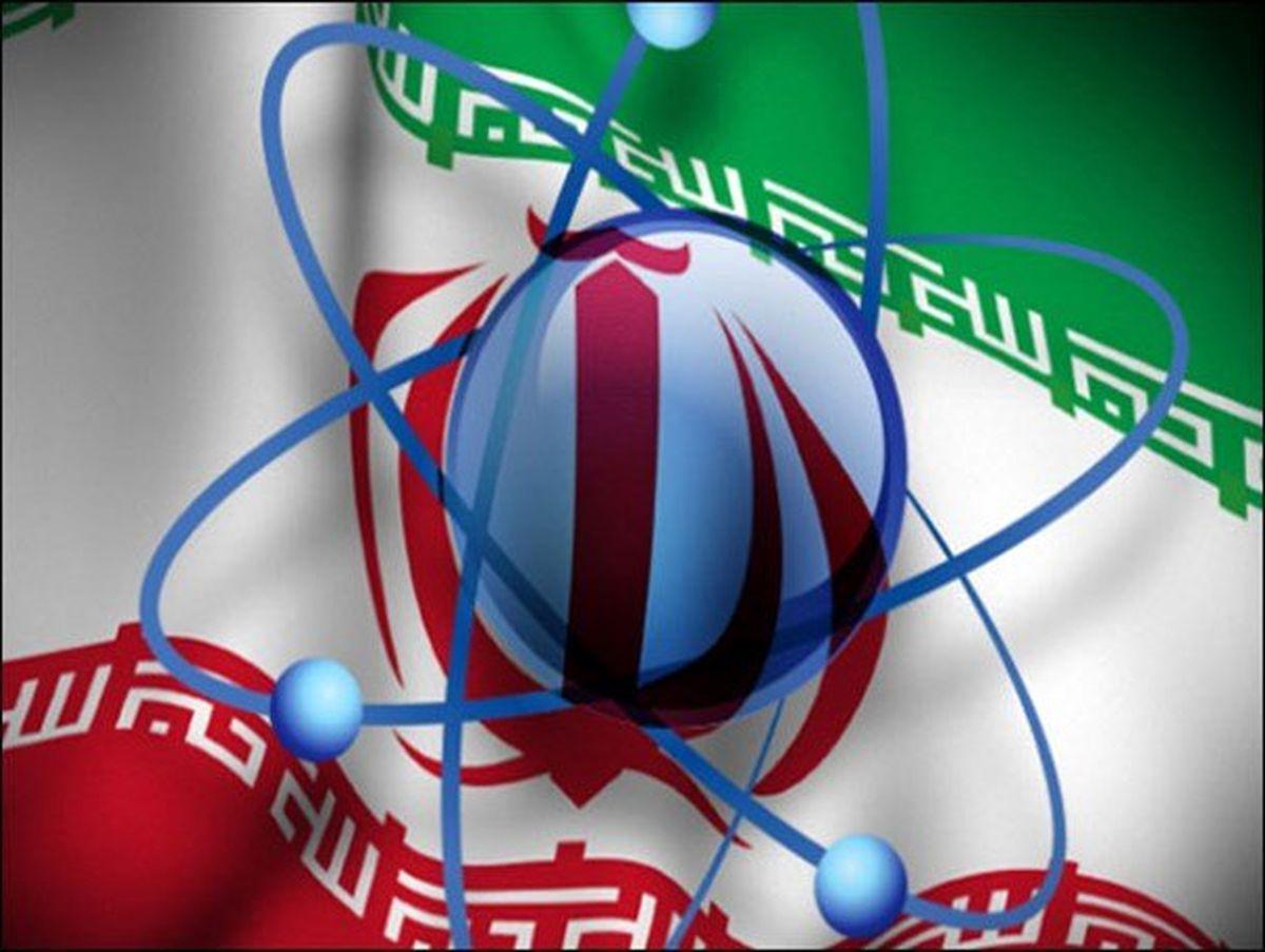 هاآرتص: ایران به سطحی از  دانش هسته ای دست یافته که قابل حذف نیست