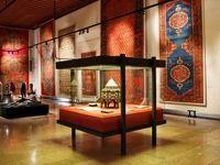 موزهها را از لیست مشاغل پرخطر درمیآورند؟