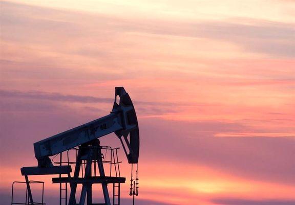 نصف صادرات نفت لیبی متوقف شد