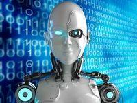 آیا رباتها زندگی انسانها را تهدید میکنند؟/ اعتماد کافی برای تولید رباتهای ایرانی وجود ندارد