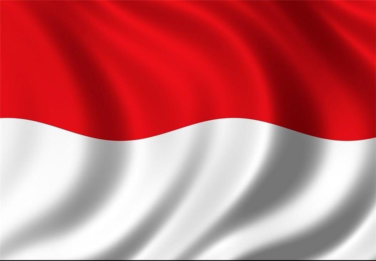 بانک مرکزی اندونزی ۲۴.۲میلیارد دلار اوراق قرضه دولتی را خرید