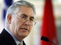 ادعاهای وزیر خارجه آمریکا علیه ایران