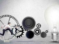 ۵ مانع اصلی کسب و کار چیست؟