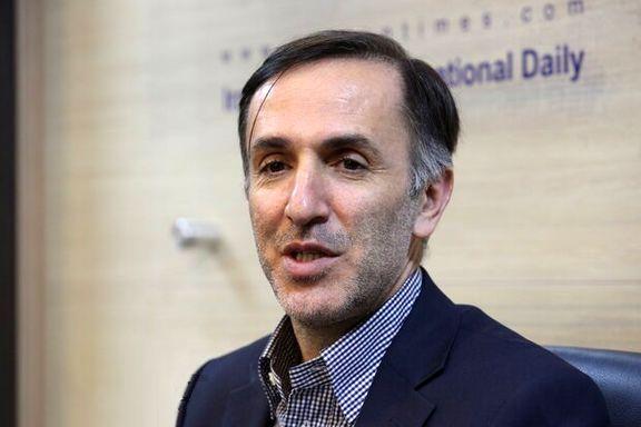 برقراری مجدد  تجارت آزاد ایران و سوریه در ۸۸ قلم کالا