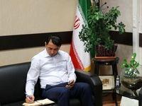 بهره بانکی مالکان بدحساب مسکن مهر پردیس ۱۸درصدی شد
