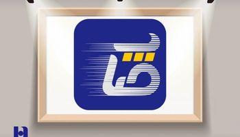 بیشترین حجم پذیرش کارتهای شبکه بانکی کشور از طریق «صاپ»