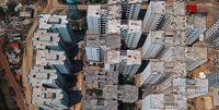 بازار اجاره آپارتمان در مناطق مختلف پایتخت