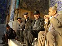 ۸۴۷ هزار تومان؛ عیدی بازنشستگان تامین اجتماعی