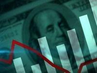 پرواز دلار جهانی در بن بست برگزیت