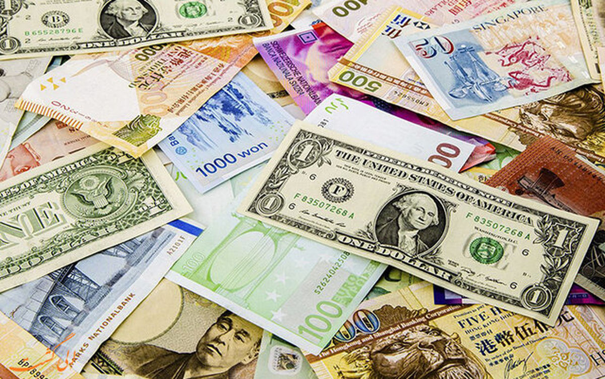 تشکیل حباب جدید در قیمتگذاری ارز