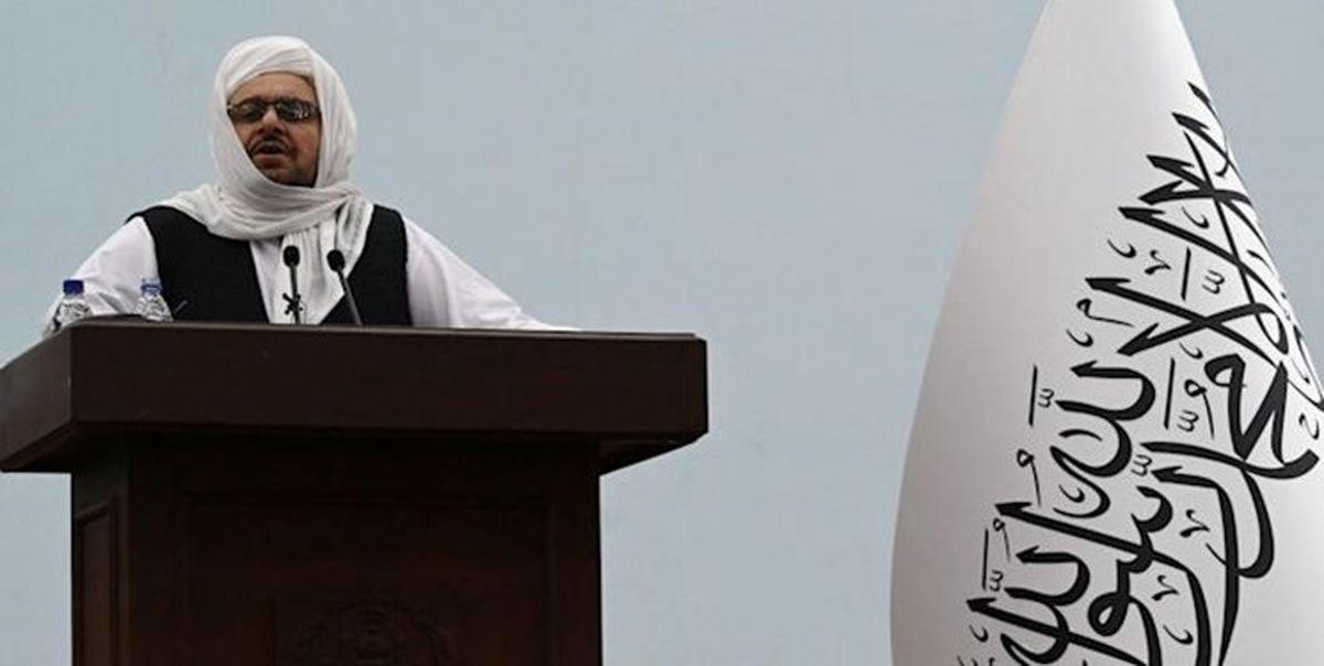 آغاز فعالیت دانشگاه های دولتی افغانستان با شیوه جدید به زودی