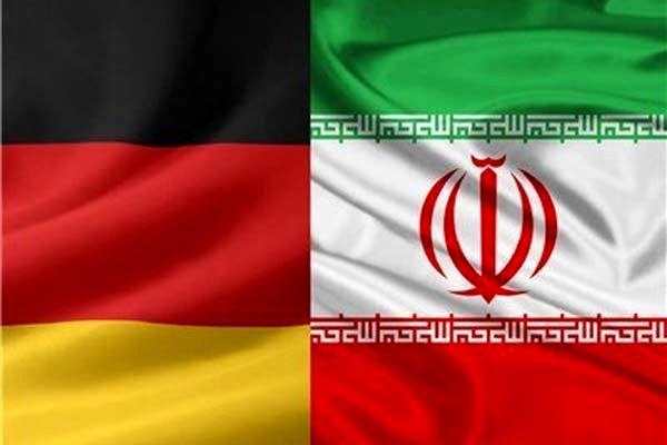 رونق رفت و آمد کشتیهای ایرانی به هامبورگ