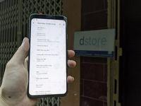 تصاویر جدید از موبایل آینده گوگل منتشر شد