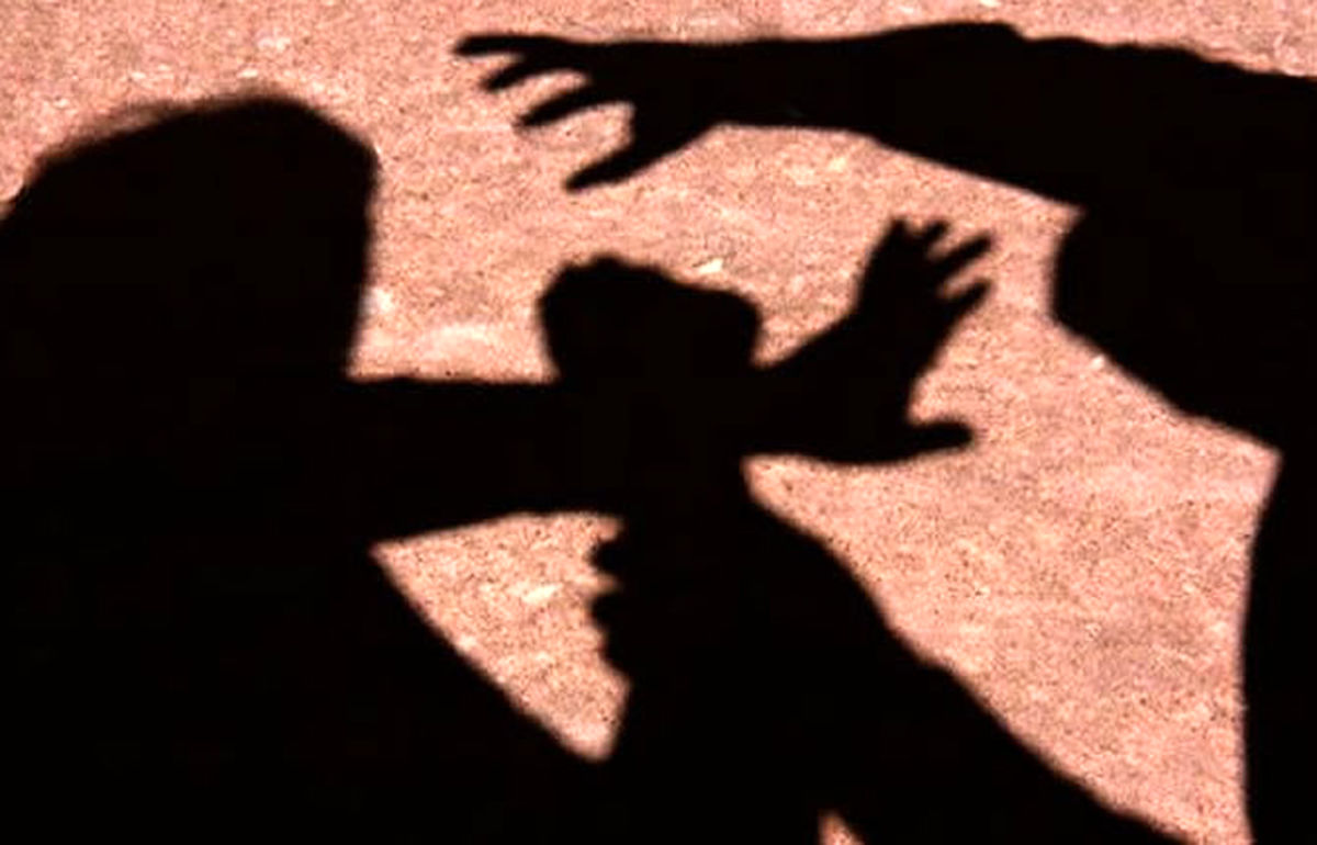 اختلافات خانوادگی بیشترین علت تماس با اورژانس اجتماعی
