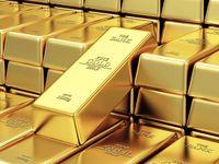 پیشبینی قیمت طلا در هفته پایانی تیر ماه/ حجم فروشندگان بیشتر از خریداران