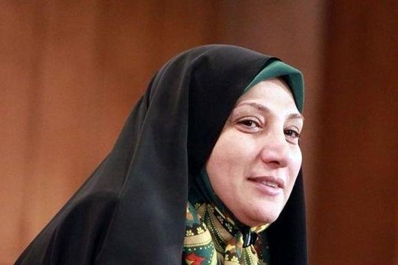 انتصابات جدید در شهرداری با مشورت اعضای شورای شهر تهران