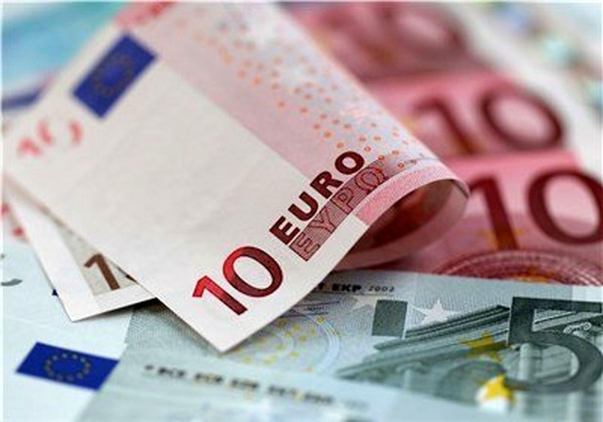 """حال """"یورو"""" چطور است؟"""