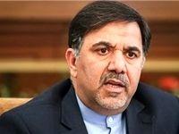 ایرباس و بویینگ امتیازساخت قطعه به ایران دادند