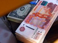 آمریکا دسترسی روسیه به دلار را تحریم نخواهد کرد