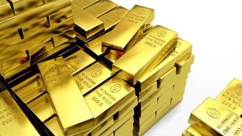 عقب نشینی طلای جهانی از بالاترین رکورد خود