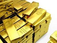 افزایش قیمت اونس جهانی طلا